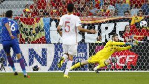 de-gea-parada-espana-croacia-eurocopa