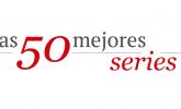50-series